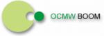 OCMW Boom