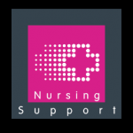 Human Supports Nursing