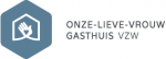 OLV Gasthuis vzw