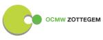 OCMW Zottegem