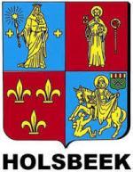 Gemeentebestuur Holsbeek