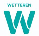 Gemeente Wetteren