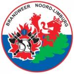 Hulpverleningszone Noord-Limburg