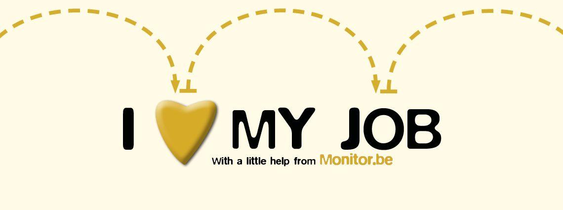 Monitor Personeelsadvies
