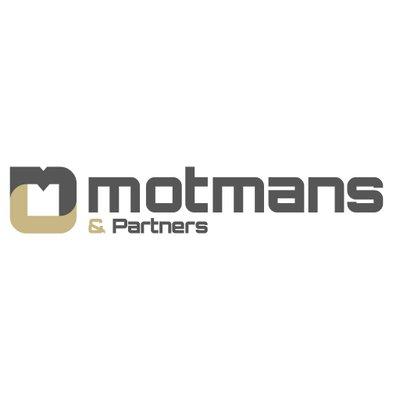 Motmans & Partners