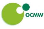 OCMW Nieuwpoort