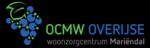 OCMW Overijse