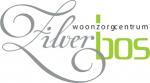 Woonzorgcentrum Zilverbos VZW