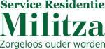 Militza service residentie