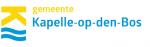 Lokaal bestuur Kapelle-op-den-Bos
